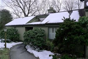 Photo of 661A Heritage Village #661A, Southbury, CT 06488 (MLS # 170061758)