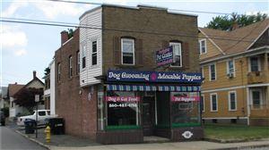 Photo of 700 MAIN Street, Torrington, CT 06790 (MLS # 170076758)