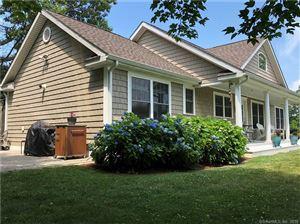 Photo of 57 Sagamore Terrace Road, Westbrook, CT 06498 (MLS # 170077758)