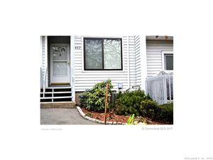 Photo of 442 Cypress Road #442, Newington, CT 06111 (MLS # 170099758)