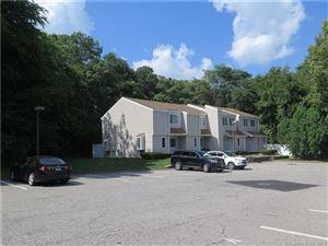 Photo of 36 Cortland Place #36, Ansonia, CT 06401 (MLS # 170119758)