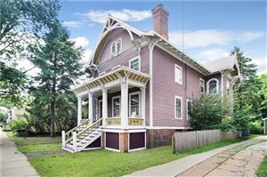 Photo of 76 East Pearl Street, New Haven, CT 06513 (MLS # 170120758)
