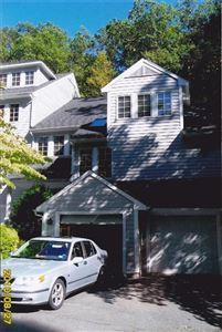 Photo of 100 Winterbourne Lane #100, Canton, CT 06019 (MLS # 170138758)