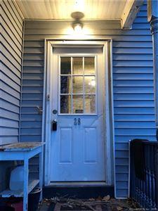 Photo of 28 French Street #6, Torrington, CT 06790 (MLS # 170143758)