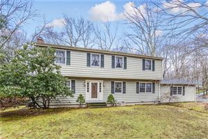 Photo of 37 Summer Hill Road, Madison, CT 06443 (MLS # 170171758)