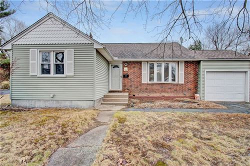 Featured picture for the property 170255758