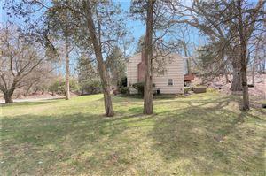Tiny photo for 95 Hemlock Drive, Stamford, CT 06902 (MLS # 170042759)