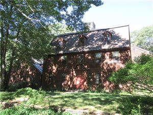 Photo of 103-4 Ferry Road, Lyme, CT 06371 (MLS # 170060759)