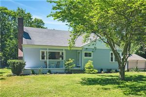 Photo of 2214 Long Hill Road, Guilford, CT 06437 (MLS # 170104759)
