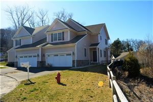 Photo of 24 Forest Way, Bethel, CT 06801 (MLS # 170153759)