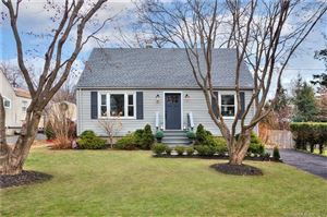 Photo of 34 Dell Dale Road, Fairfield, CT 06824 (MLS # 170156759)