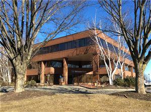 Photo of 375 Bridgeport Avenue #700sf, Shelton, CT 06484 (MLS # 170165759)