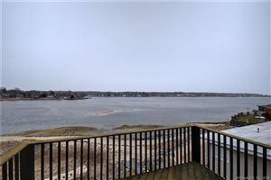 Photo of 28 Windward Way, Waterford, CT 06385 (MLS # 170213759)