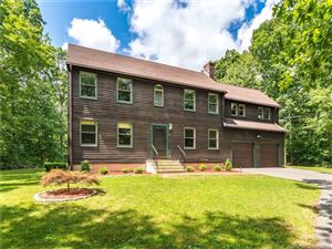 Photo of 55 Harbor Road, Colchester, CT 06415 (MLS # 170224759)