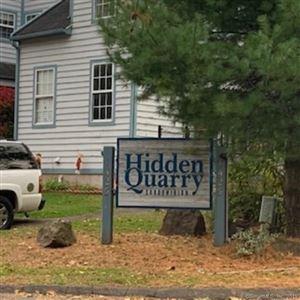 Photo of 1425 Quinnipiac Avenue #104, New Haven, CT 06513 (MLS # 170247759)