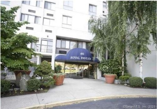 Photo of 60 Strawberry Hill Avenue #204, Stamford, CT 06902 (MLS # 170367759)