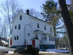 Photo of 270 Division Street, Derby, CT 06418 (MLS # N10186759)