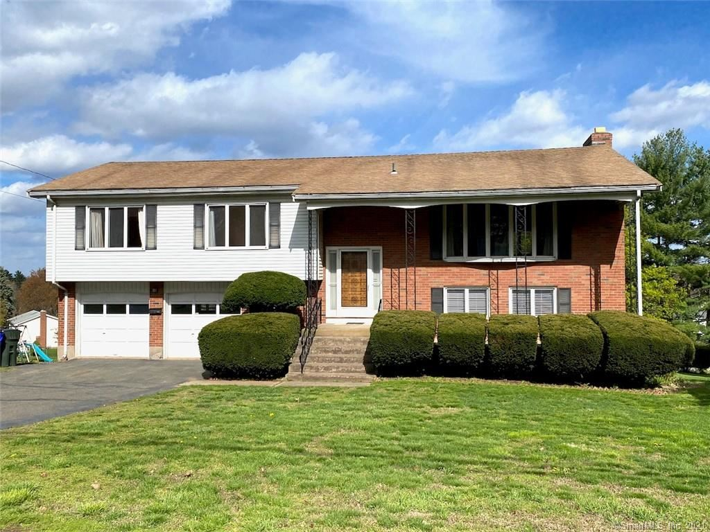 198 Ridge Road, Wethersfield, CT 06109 - #: 170392759