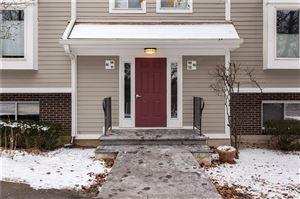 Photo of 71 Aiken Street #N11, Norwalk, CT 06851 (MLS # 170038760)