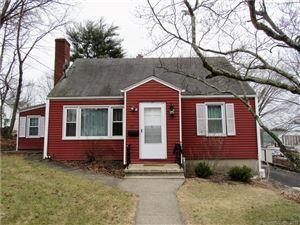 Photo of 15 Cardinal Lane, Waterbury, CT 06708 (MLS # 170057760)
