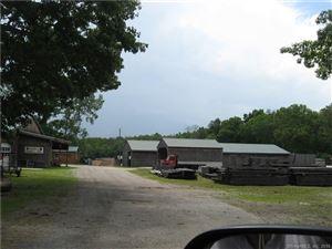 Photo of 539 Pudding Hill Road, Hampton, CT 06247 (MLS # 170089760)