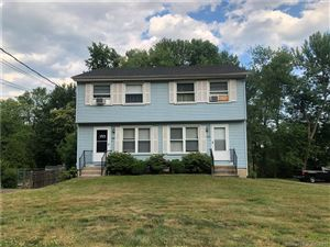 Photo of 460 South Elm Street, Wallingford, CT 06492 (MLS # 170097760)
