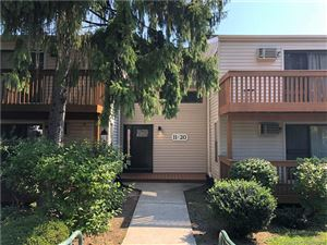 Photo of 20 Woodland Drive #20, Cromwell, CT 06416 (MLS # 170125760)