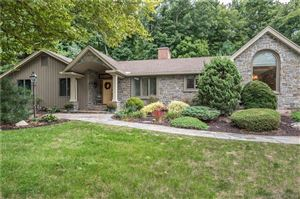 Photo of 12 Sherry Drive, Southington, CT 06489 (MLS # 170128760)