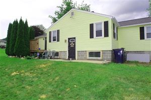 Photo of 45 Lakeside Drive, Plymouth, CT 06782 (MLS # 170139760)