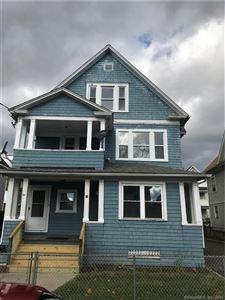 Photo of 82 Merchant Street, Bridgeport, CT 06604 (MLS # 170149760)