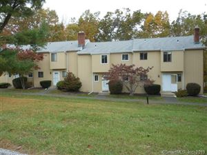 Photo of 5 Monika Lane, Brookfield, CT 06804 (MLS # 170182760)