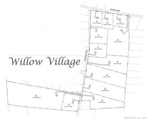 Photo of 187 Stanavage Road #Lot 12, Colchester, CT 06415 (MLS # 170249760)