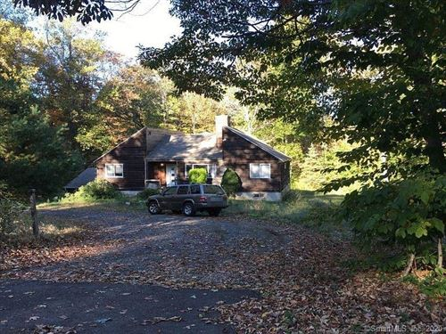 Photo of 800 Old New England Road, Guilford, CT 06437 (MLS # 170347760)