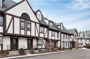 Photo of 668 Glenbrook Road #18, Stamford, CT 06906 (MLS # 170047761)