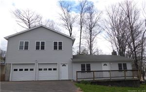 Photo of 18 Chipeway Road, Middlefield, CT 06455 (MLS # 170077761)