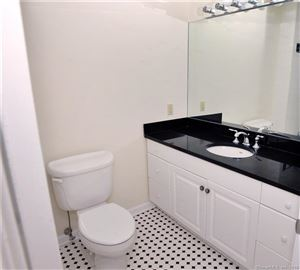 Tiny photo for 1465 East Putnam Avenue #118, Greenwich, CT 06870 (MLS # 170084761)