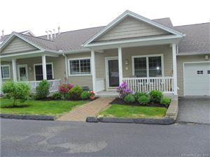 Photo of 174 Wallens Street #B3, Winchester, CT 06098 (MLS # 170090761)