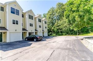 Photo of 527 West Thames Street #78, Norwich, CT 06360 (MLS # 170142761)