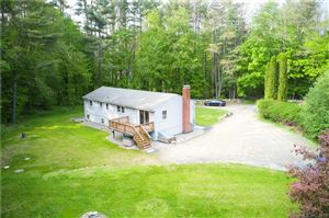 Tiny photo for 19B Old Creamery Road, Colebrook, CT 06021 (MLS # 170174761)