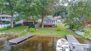 Photo of 104 Great Hill Pond Road, Portland, CT 06480 (MLS # 170181761)
