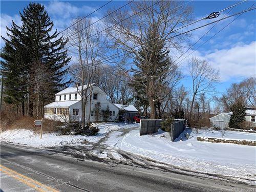 Photo of 120 West Street, Morris, CT 06758 (MLS # 170356761)