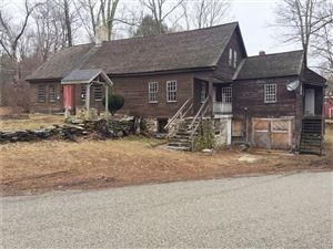 Photo of 211 Old Colony Road, Eastford, CT 06242 (MLS # 170050762)