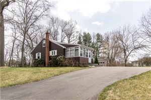 Photo of 11 Gammello Avenue, Enfield, CT 06082 (MLS # 170058762)
