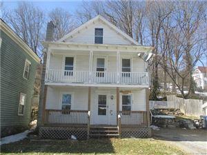 Photo of 95-97 Elm Street, Winchester, CT 06098 (MLS # 170063762)