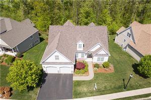 Photo of 4 Chimney Hill Drive #4, Farmington, CT 06032 (MLS # 170070762)