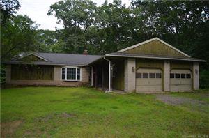 Photo of 90 Josies Ring Road, Monroe, CT 06468 (MLS # 170105762)