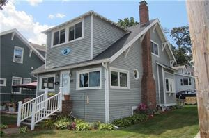 Photo of 976 South OCEAN AVE West Avenue, West Haven, CT 06516 (MLS # 170114762)