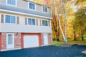 Photo of 161 Cynthia Lane #D6, Middletown, CT 06457 (MLS # 170126762)