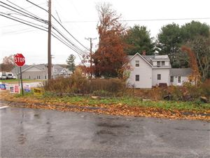 Photo of 1905 Route 32, Montville, CT 06382 (MLS # 170141762)
