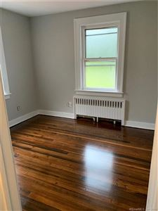 Tiny photo for 147 Main Street, Wethersfield, CT 06109 (MLS # 170146762)
